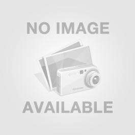 Effax Leder-Balsam 50ml Mini